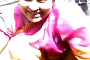 real indian mausi after sex with her own nephew