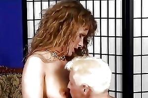 german older sex compliation 2