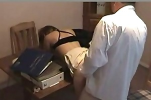 kitty holmes mature boy screwing student 3