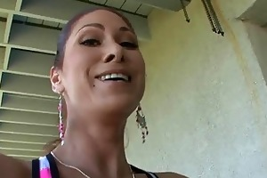 sexy redhead mother i slut with massive pointer