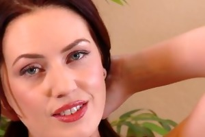 d like to fuck masturbates in hd to an enormous