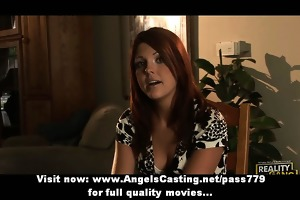 swinger couples switching partners and pleasant