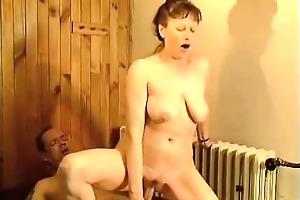 sexy ass aged fatty stephanie
