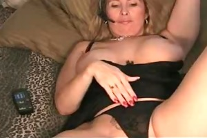 sexy d like to fuck wife can touch part1 anna