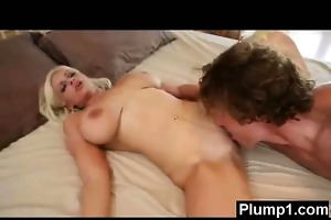 arrogant captivating obese mother i hardcore porn