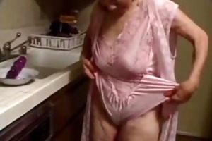 aged enjoying having interracial sex older older